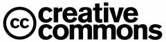 1000px-CreativeCommond_logo_trademark.jpg