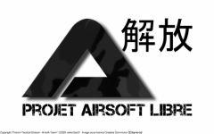 Logo_FTaD_A-Type_Kaihoo_PAL_1920x1200.png