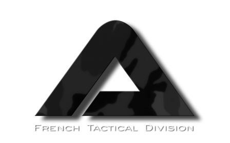 FTaD Logo - A Type (Wall)