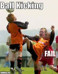 fail-owned-ball-kick-fail.jpg