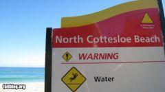 fail-owned-beach-water.jpg