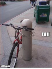 fail-owned-bike-lock-owner-fail.jpg