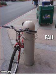 fail-owned-bike-lock-owner-fail.jpg