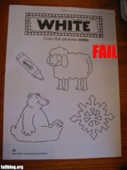 fail-owned-colr-book-fail.jpg