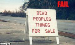 fail-owned-dead-things-fail.jpg