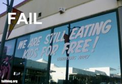 fail-owned-eating-kids-fail.jpg