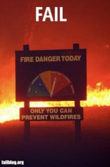 fail-owned-fire-prevention-fail.jpg