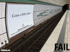 fail-owned-funeral-ad-location-fail.jpg