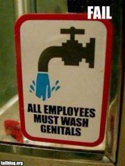 fail-owned-genital-fail.jpg