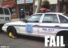 fail-owned-hoboken-cop-fail1.jpg