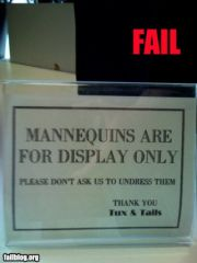 fail-owned-mannequin-fail.jpg