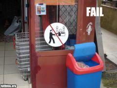 fail-owned-no-rob-fail.jpg