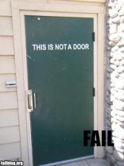 fail-owned-not-door-fail.jpg