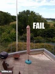 fail-owned-patio-umbrella-fail.jpg