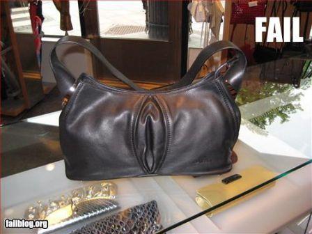 fail-owned-purse-design-fail.jpg