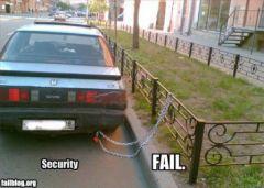 fail-owned-security-chain-fail.jpg