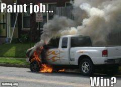 fail-owned-truck-flame-paint-job-win.jpg