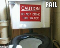 fail-owned-warning-fail11.jpg