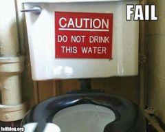 fail-owned-warning-fail11.jpg