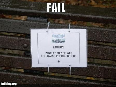 fail-owned-wet-rain-common-sense-fail.jpg
