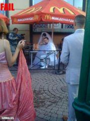 fail_epic-fail-wedding-reception-fail.jpg