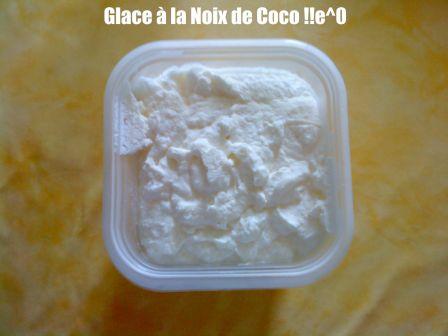 glace_coco.jpg