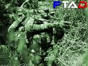 FTaD-Wall-Army1_green.jpg